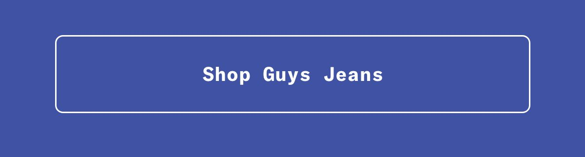 Guys Jeans 3