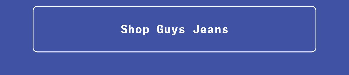 Guys Jeans 5